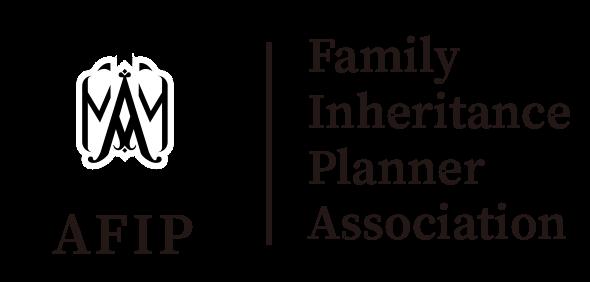 AFIP-logo-01